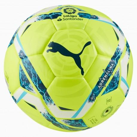 Balón Puma La Liga Adrenalina 083511 01