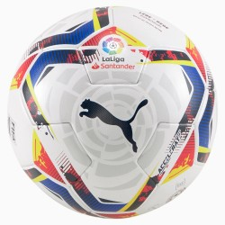 Balón Puma La Liga Accelerate 083505 01