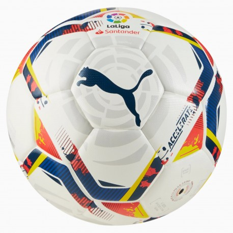Balón Puma La Liga Accelerate 083506 01