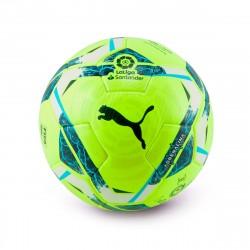 Balón Puma La Liga Adrenalina 083547 01