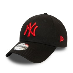 Gorra New Era New York Yankees Essential 12380594