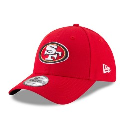 Gorra New Era San Francisco 10517869