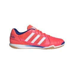 Zapatilla adidas TOP SALA FX6761