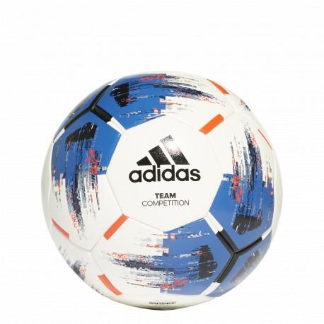 Balon adidas Team Competitio CZ2232