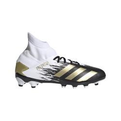 Botas Fútbol adidas Predator 2.3 mg FW9219