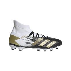 Botas Fútbol adidas Predator 20.3 mg FW9188