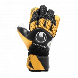Guantes Portero Uhlsport Super Resist 101107601