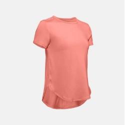 Camiseta Under Armour UA Armour Sport Crossback 1355702 873