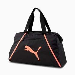 Bolsa Puma At Ess Grip 077855 03
