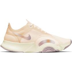 Zapatilla Nike UPERREP GO CJ0860 892