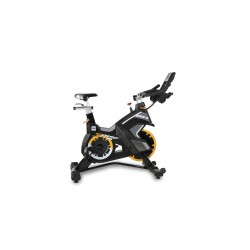 Bicicleta spinning BH H945ANT SUPERDUKE MAGNETIC ANT