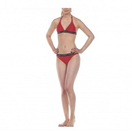 Bikini John Smith Ospina 055