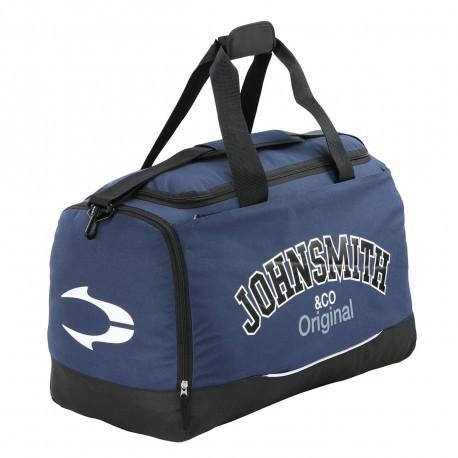 Bolsa Jhon Smith B20202