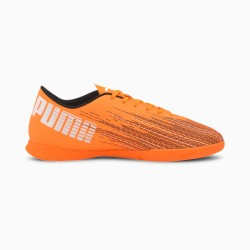 Zapatilla Sala Puma ULTRA 4.1 IT jr 16104 01
