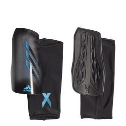 Espinillera adidas X S LGE GM1610