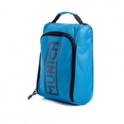 Zapatillero Munich footwear bag gym 65760