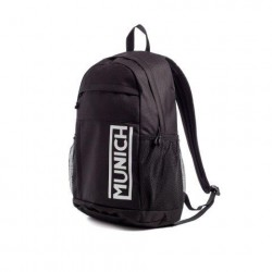 Mochila Munich footwear Slim Gym 70400