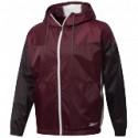 Chaqueta Reebok MYT Woven Jacket FU3157