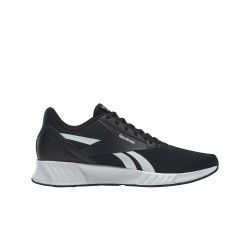 Zapatillas Reebok Lite Plus 2 FY4804