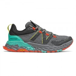 Zapatilla New Balance Fresh Foam Hierro V5 MTHIER RC5