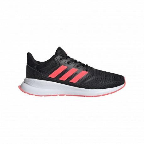 Zapatillas adidas Runfalcon FV9441