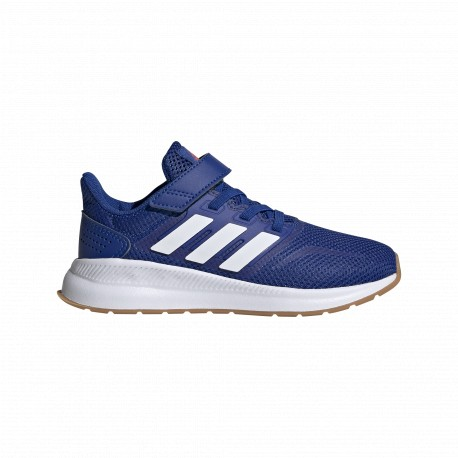 Zapatillas adidas Runfalcon FW5139