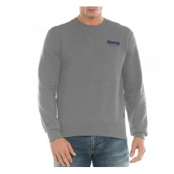 Sudadera John Smith Norton 160