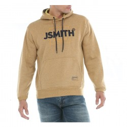 Sudadera John Smith Naranjo140