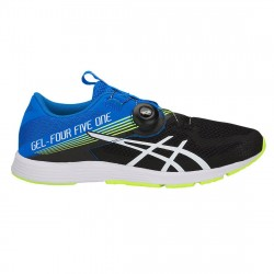 Zapatillas Asics Gel 451 T824N 400