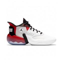 Zapatilla Baloncesto Nike Jordan PERF BBALL CK6618