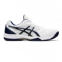 Zapatilla Asics Gel-Dedicate 6 Clay 1041A080 103
