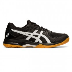 Zapatilla Asics Gel-Rocket 9 1071A030 001