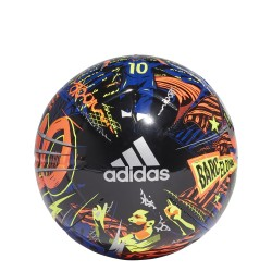 Balon adidas Messi Clb FS0296