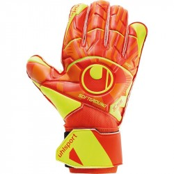 Guantes Portero Uhlsport Dinamic Impulse Soft Pro 101114701