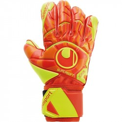 Guantes Portero Uhlsport Dinamic Impulse Soft Pro 101114501