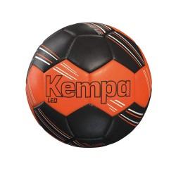 Balon Kempa Leo 200189201