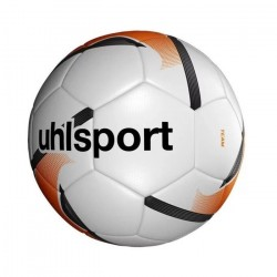 Balon Uhlsport Team 100167401