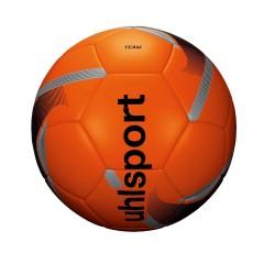 Balon Uhlsport Team 100167402