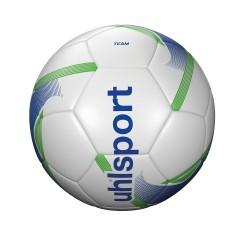 Balon Uhlsport Team 100167403