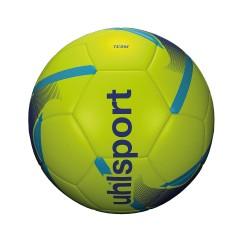 Balon Uhlsport Team 100167404
