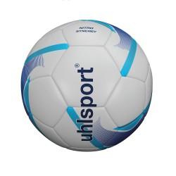 Balon Uhlsport Nitro Sinergy 100166701