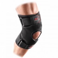 Rodillera Vow Knee Wrap MCDAVID 4203R