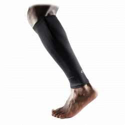 Pantorrillera MCDAVID Elite Compression 8836R