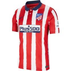 Camiseta Nike Atletico de Madrid 20-21 1ª Equipación CD4224 612