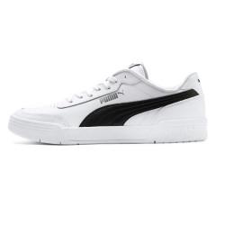 Zapatillas Puma Caracal 369863 03