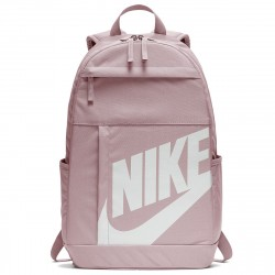 Mochila Nike Elemental Backpack BA5876 516