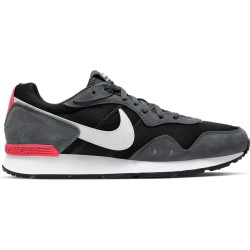 Zapatilla Nike Venture Runner CK2944 004