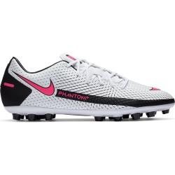 Zapatilla Fútbol Nike Phantom Gt Academy Ag CK8456 160
