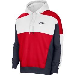 Sudadera Nike Sportwear Club CU4381 100