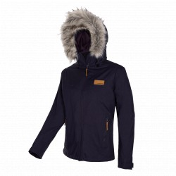Chaqueta Trango Messina Complet PC008521 140